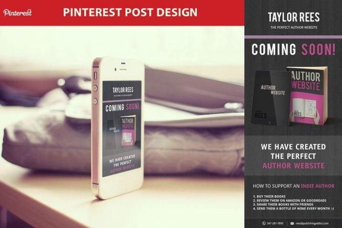 pinterest-design1